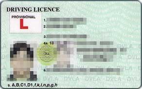 Driving-Test-img_drivinglicence-1